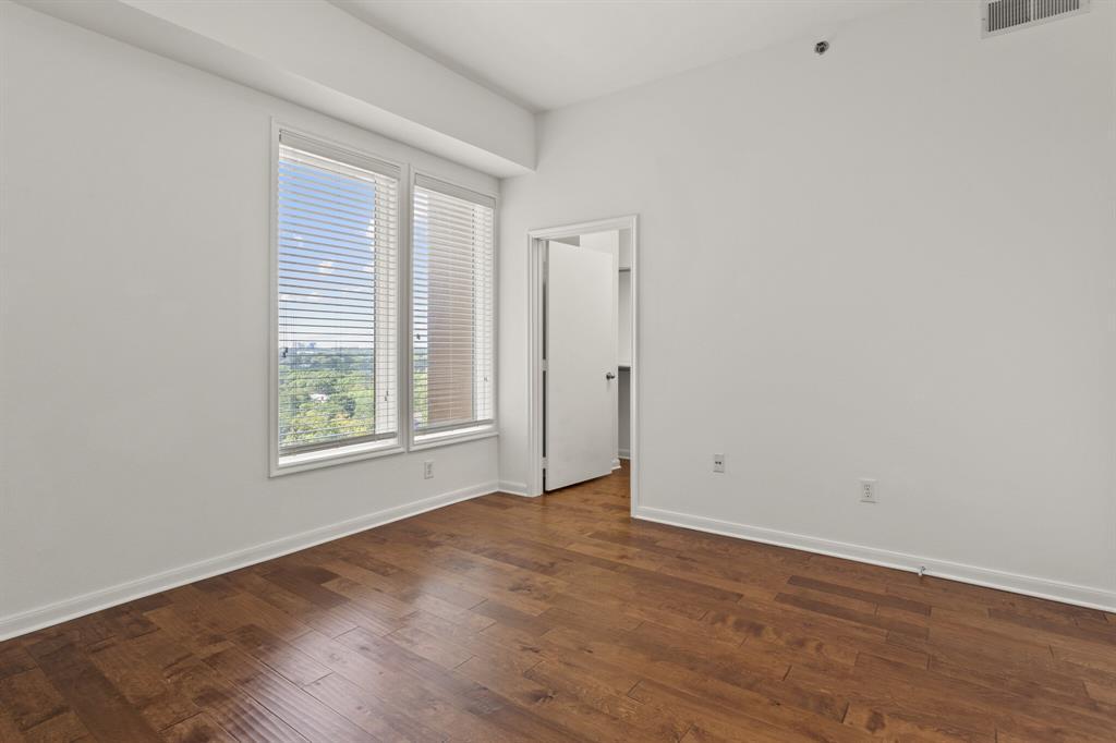 4611 Travis Street, Dallas, Texas 75205 - acquisto real estate best realtor dallas texas linda miller agent for cultural buyers