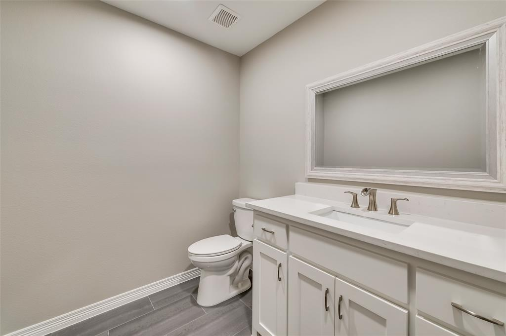 6017 Spring Glen Drive, Dallas, Texas 75232 - acquisto real estate best realtor dfw jody daley liberty high school realtor