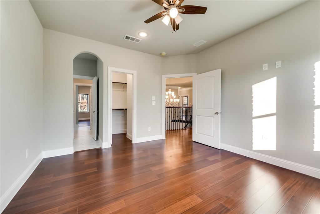 308 Wista Vista Drive, Richardson, Texas 75081 - acquisto real estate best negotiating realtor linda miller declutter realtor