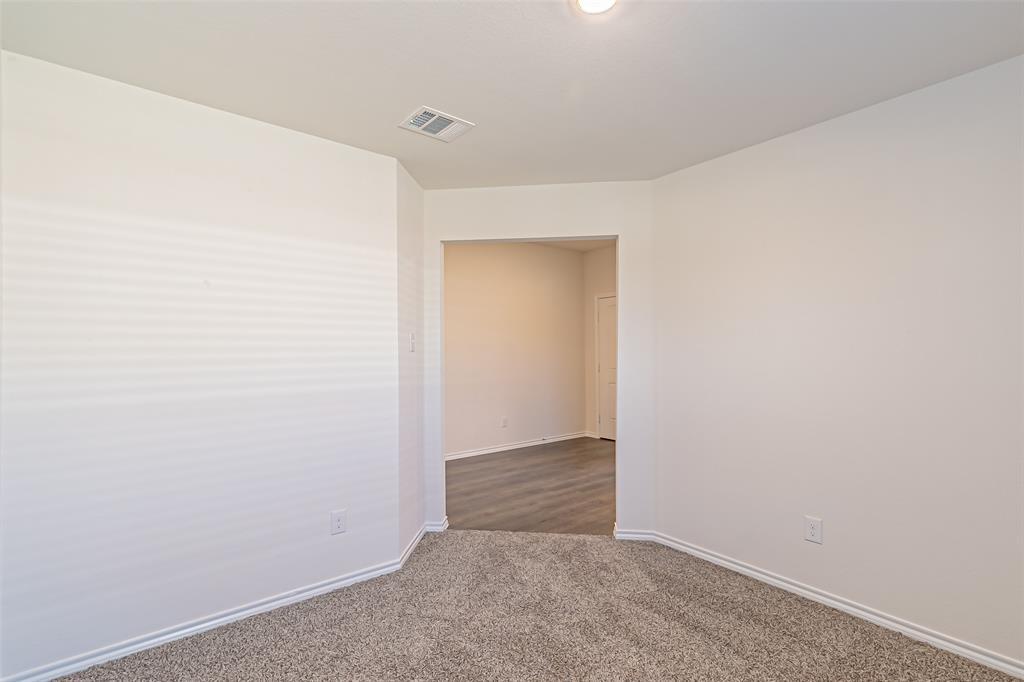 1008 Silver Maple Lane, Royse City, Texas 75189 - acquisto real estate best highland park realtor amy gasperini fast real estate service
