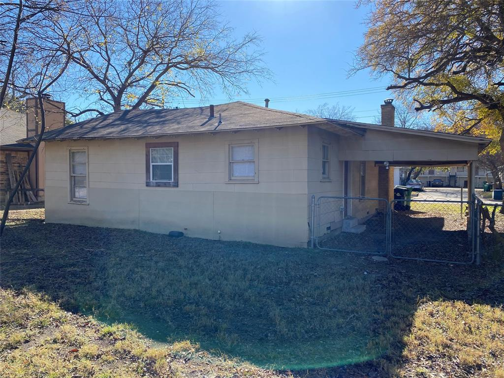 400 Congress  Street, Denton, Texas 76201 - acquisto real estate best allen realtor kim miller hunters creek expert
