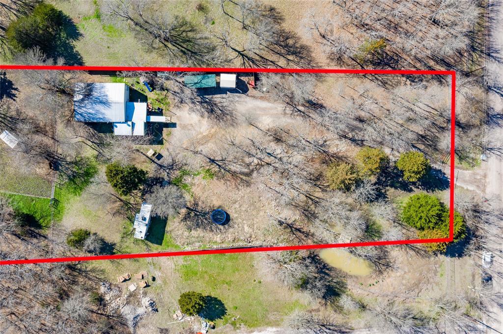 2625 County Road 2510 Quinlan, Texas 75474 - acquisto real estate nicest realtor in america shana acquisto