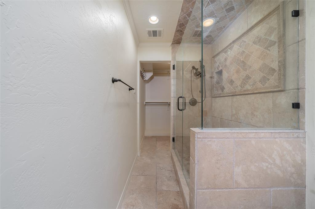 7243 Baxtershire Drive, Dallas, Texas 75230 - acquisto real estate best negotiating realtor linda miller declutter realtor