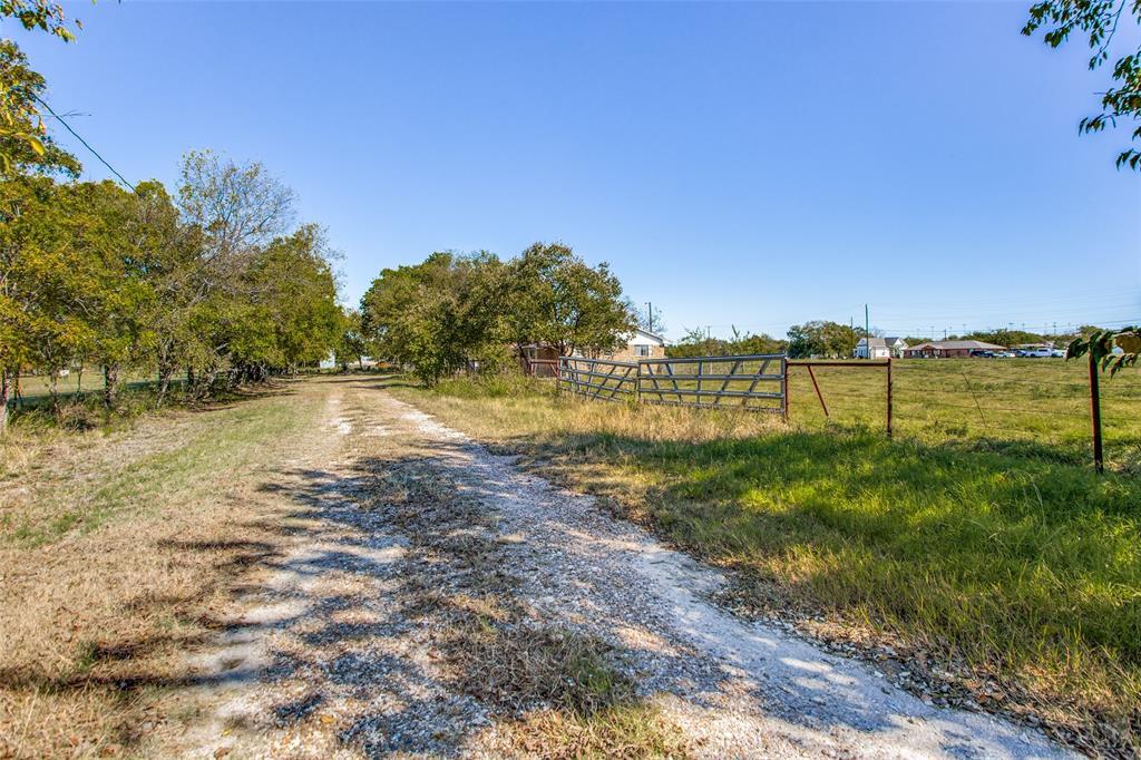 609 Seventh Street, Gunter, Texas 75058 - acquisto real estate best prosper realtor susan cancemi windfarms realtor