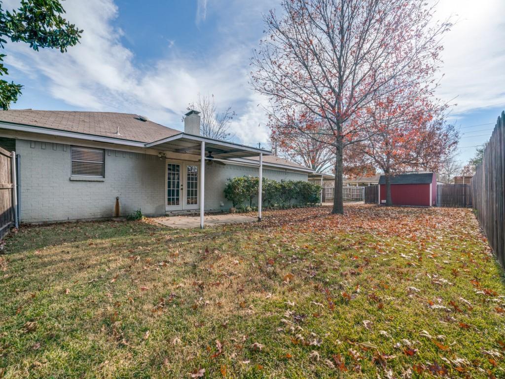 11554 Dumbarton  Drive, Dallas, Texas 75228 - acquisto real estate best realtor westlake susan cancemi kind realtor of the year