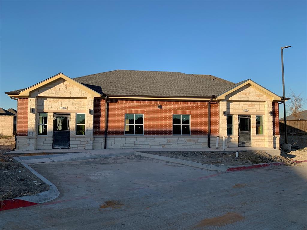 5500 Collin Mckinney Parkway, McKinney, Texas 75070 - Acquisto Real Estate best frisco realtor Amy Gasperini 1031 exchange expert