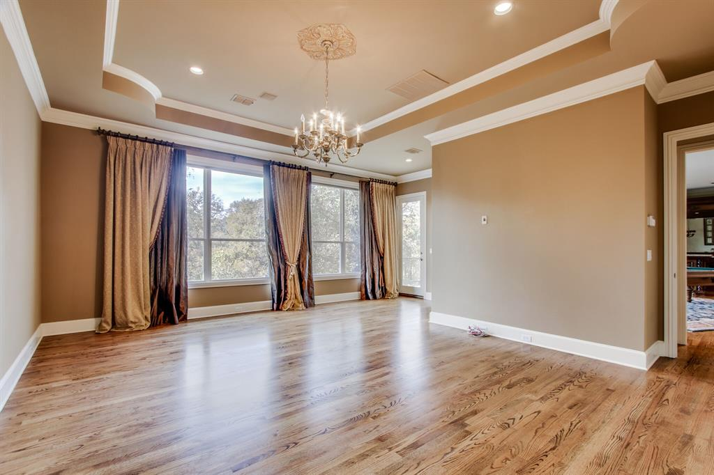 401 Fall Creek Drive, Richardson, Texas 75080 - acquisto real estate best photos for luxury listings amy gasperini quick sale real estate