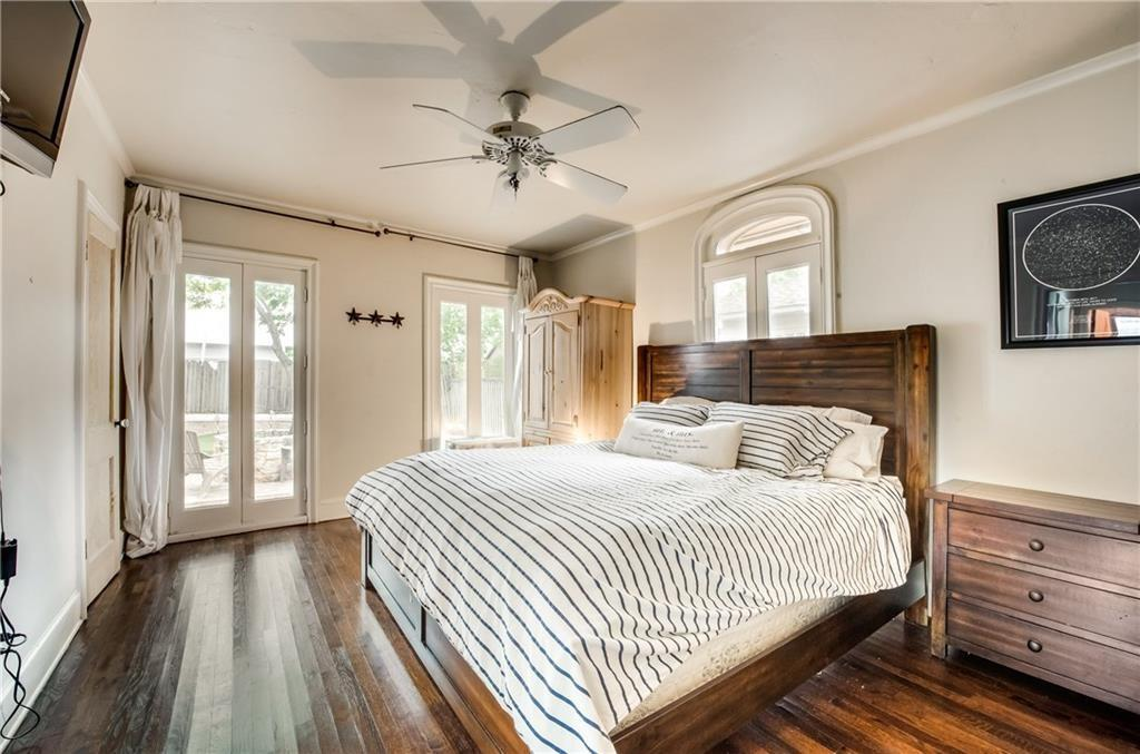 3706 Versailles Avenue, Dallas, Texas 75209 - acquisto real estate best flower mound realtor jody daley lake highalands agent of the year