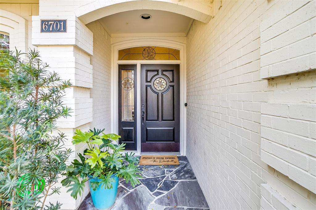 6701 Glen Meadow Drive, Fort Worth, Texas 76132 - Acquisto Real Estate best mckinney realtor hannah ewing stonebridge ranch expert