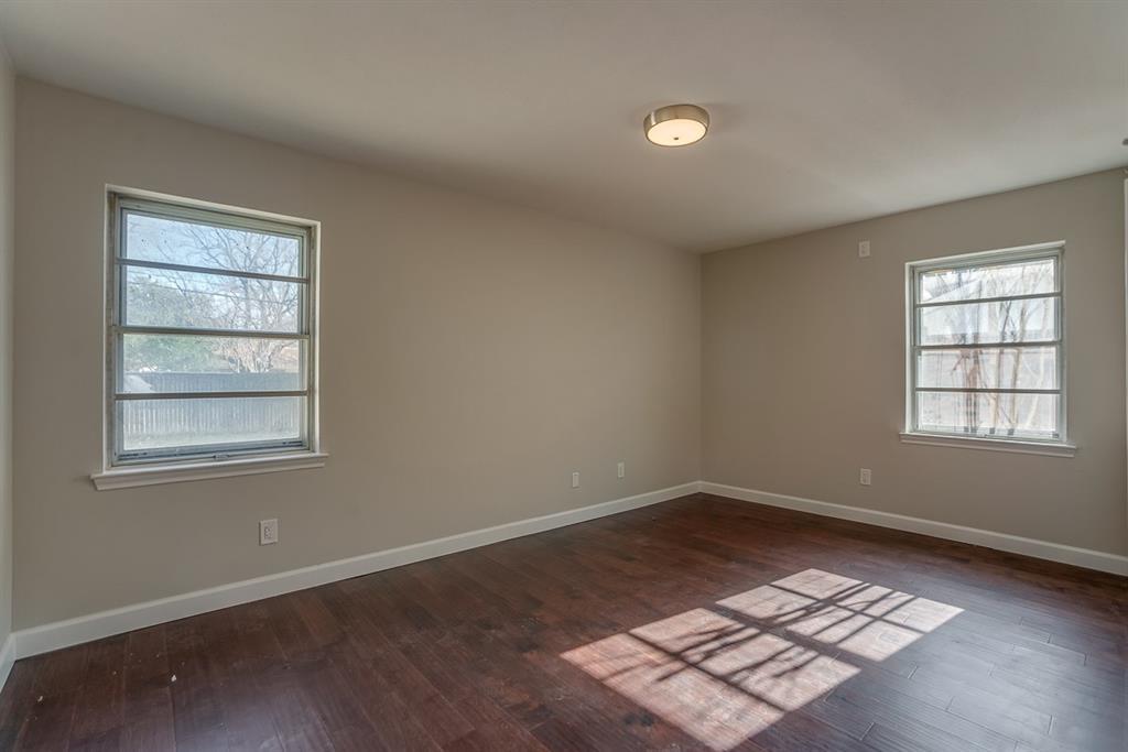 13434 Shahan Drive, Farmers Branch, Texas 75234 - acquisto real estate best designer and realtor hannah ewing kind realtor