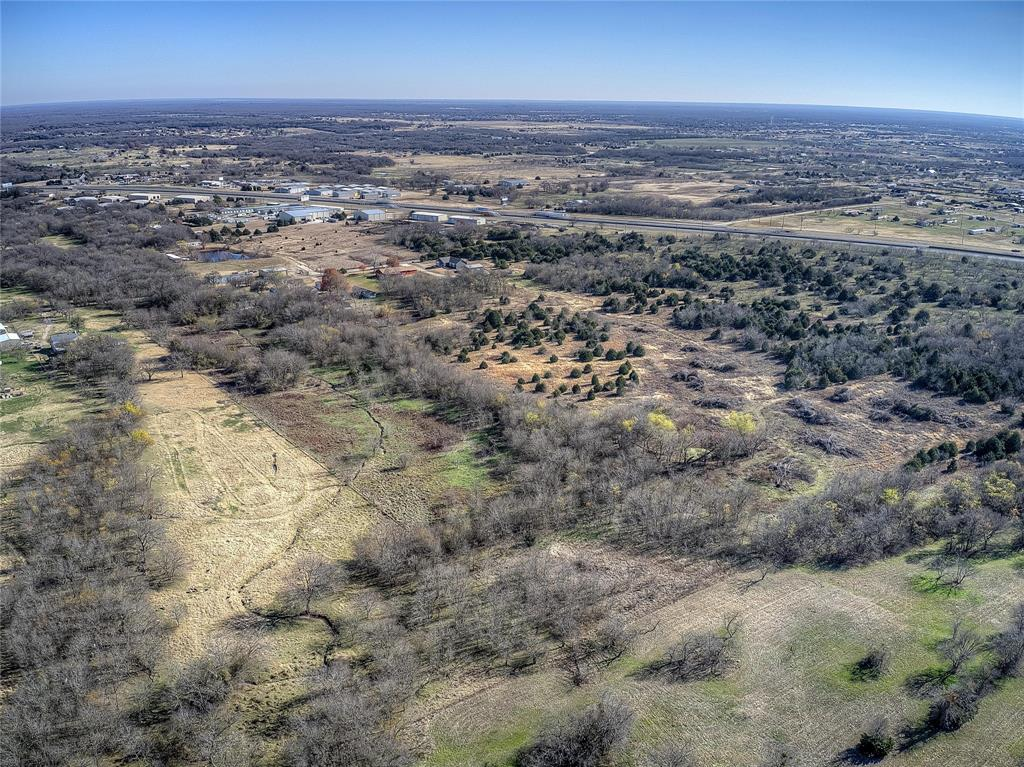 5940 County Road 2646 Royse City, Texas 75189 - acquisto real estate best celina realtor logan lawrence best dressed realtor
