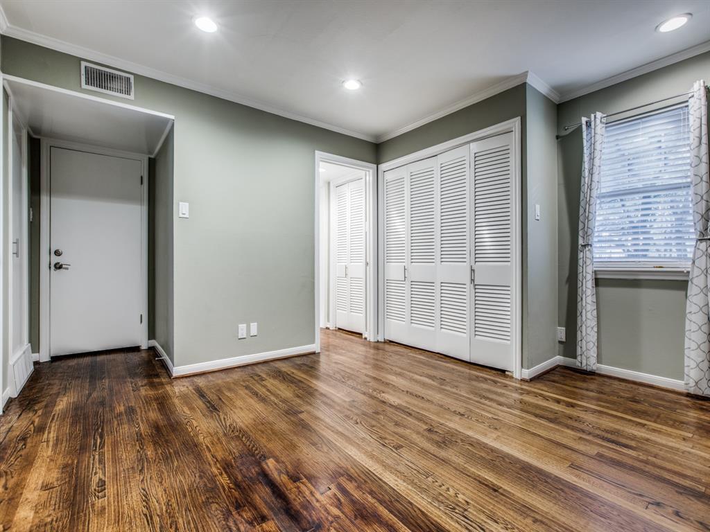6042 Averill Way, Dallas, Texas 75225 - acquisto real estate best listing agent in the nation shana acquisto estate realtor