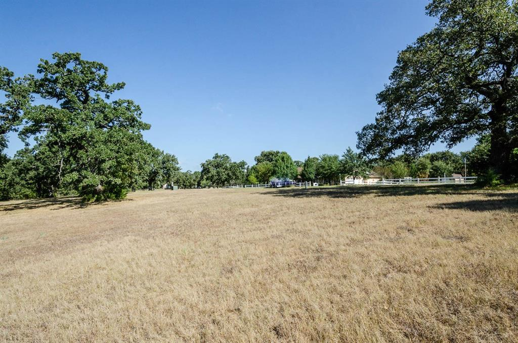 14052 Whatley Drive, Streetman, Texas 75859 - acquisto real estate best real estate company in frisco texas real estate showings