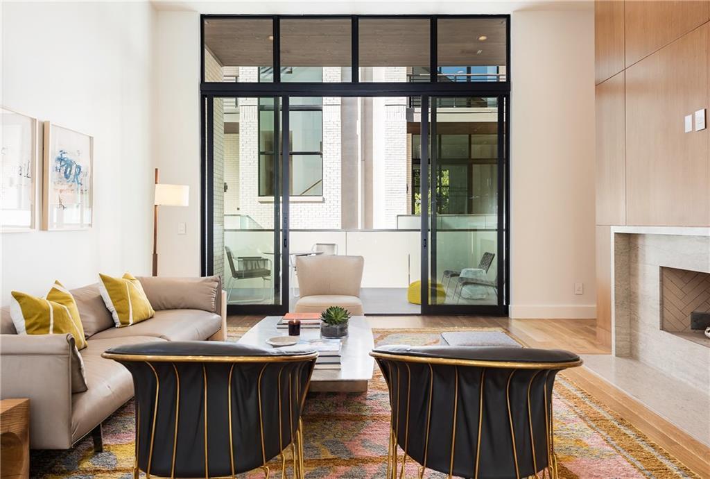 4300 Lomo Alto Drive, Highland Park, Texas 75219 - acquisto real estate best listing agent in the nation shana acquisto estate realtor