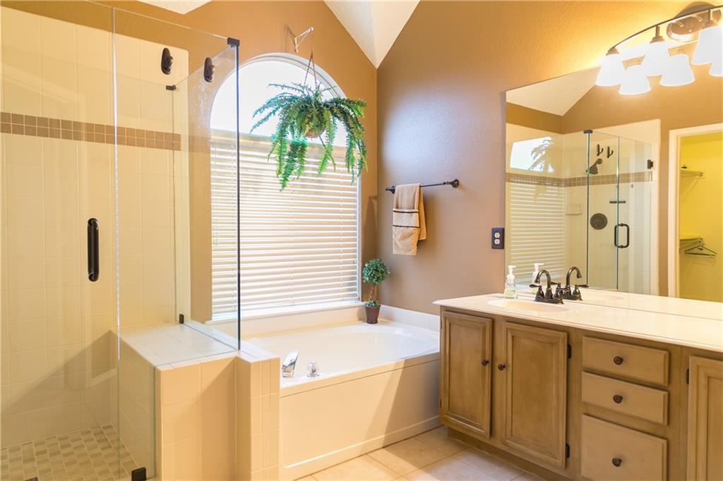 505 Dartmouth Lane, Allen, Texas 75002 - acquisto real estate best listing listing agent in texas shana acquisto rich person realtor