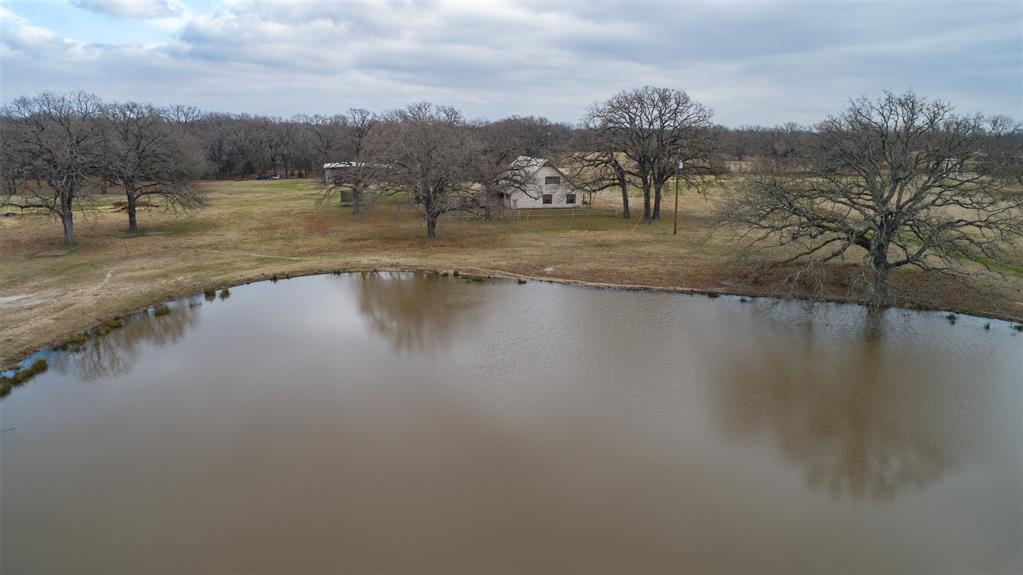 1529 County Road 1220 Lake Creek, Texas 75450 - acquisto real estate mvp award real estate logan lawrence