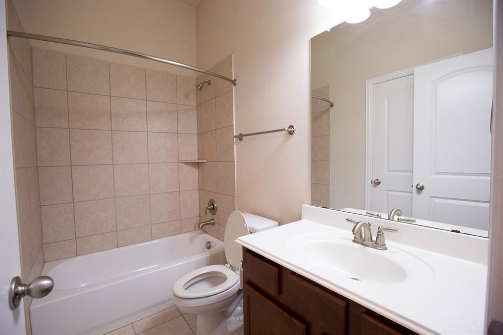 457 Rockshire Drive, Sunnyvale, Texas 75182 - acquisto real estate best designer and realtor hannah ewing kind realtor