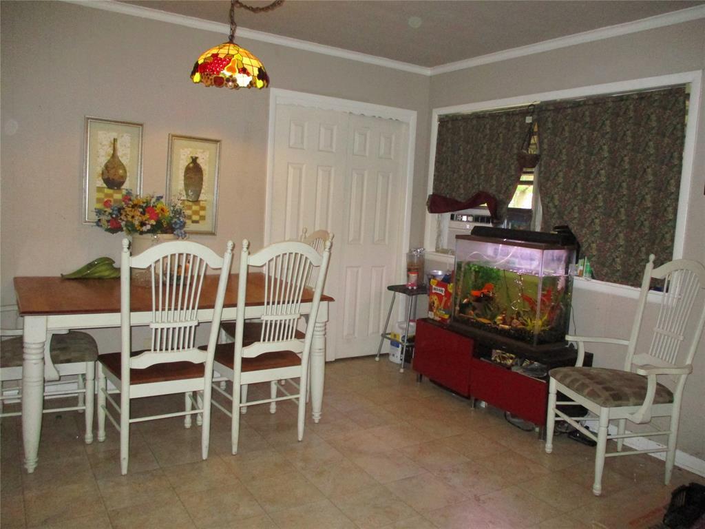 4303 Anthony Lane, Grand Prairie, Texas 75052 - Acquisto Real Estate best mckinney realtor hannah ewing stonebridge ranch expert