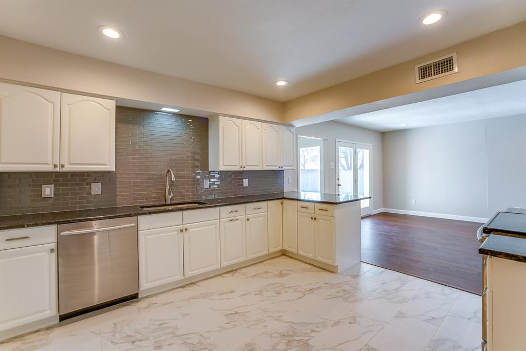 13434 Shahan Drive, Farmers Branch, Texas 75234 - acquisto real estate best listing agent in the nation shana acquisto estate realtor