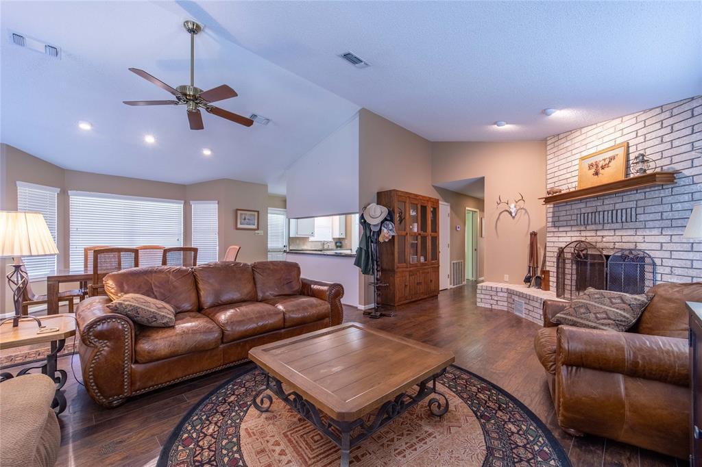 2900 CR 207 Road, Blanket, Texas 76432 - acquisto real estate best highland park realtor amy gasperini fast real estate service