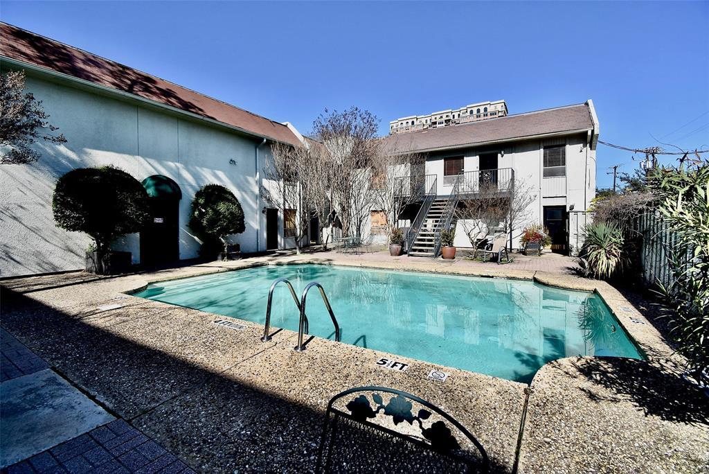 4810 Mckinney Avenue, Dallas, Texas 75205 - acquisto real estate best allen realtor kim miller hunters creek expert