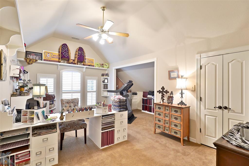 2409 Wyndham  Court, Abilene, Texas 79606 - acquisto real estate best photo company frisco 3d listings