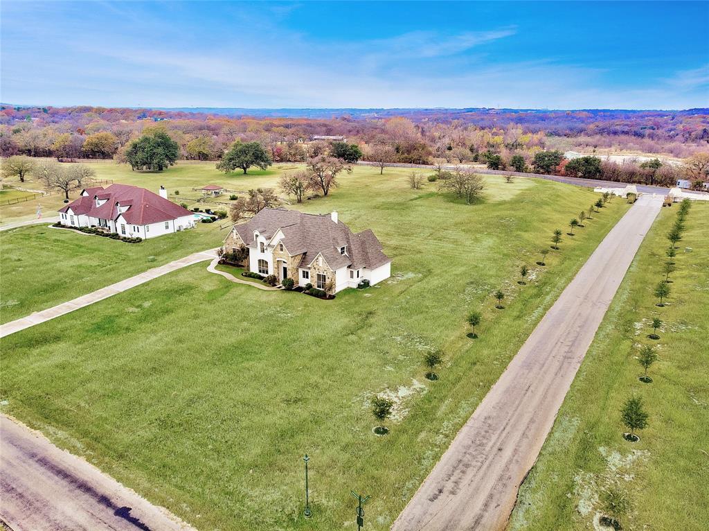159 Boyce Lane, Fort Worth, Texas 76108 - Acquisto Real Estate best mckinney realtor hannah ewing stonebridge ranch expert