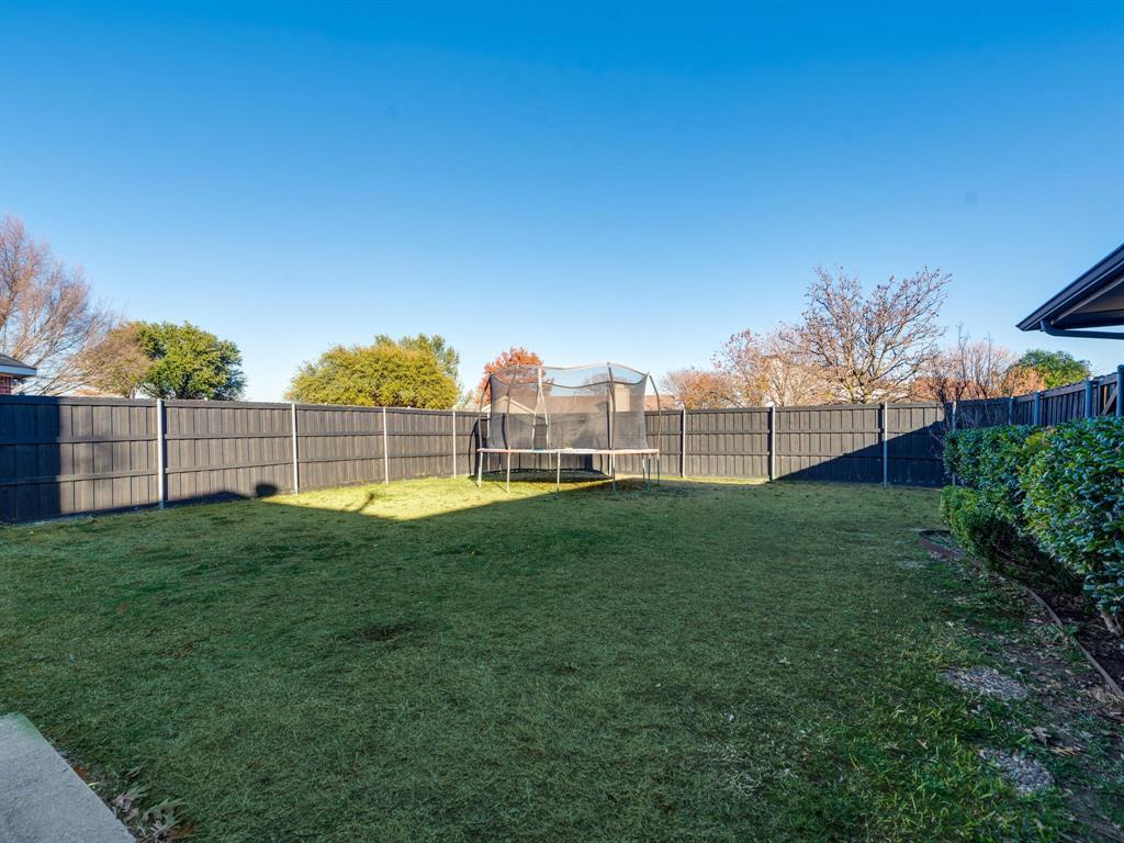 1516 Valencia Drive, Plano, Texas 75074 - acquisto real estate best plano real estate agent mike shepherd