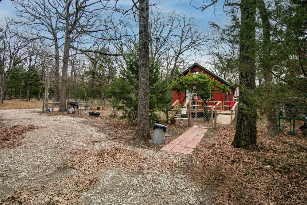 15459 2nd Street, Scurry, Texas 75158 - Acquisto Real Estate best mckinney realtor hannah ewing stonebridge ranch expert