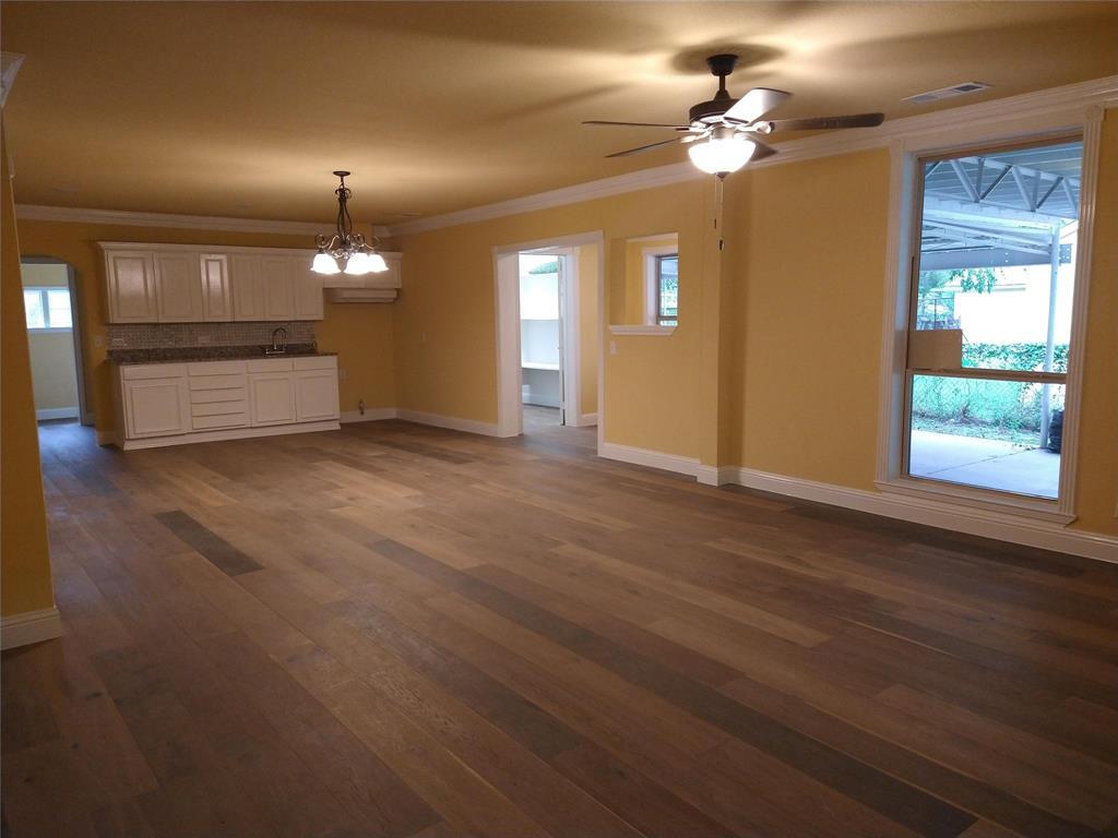 2912 Springdale Road, Fort Worth, Texas 76111 - acquisto real estate best allen realtor kim miller hunters creek expert