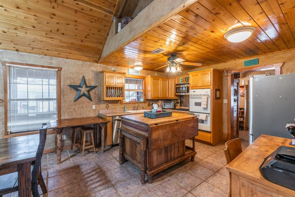 1529 County Road 1220 Lake Creek, Texas 75450 - acquisto real estate best listing listing agent in texas shana acquisto rich person realtor