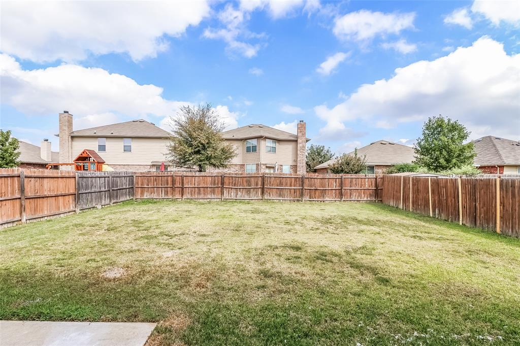 5729 Moon Flower Court, Fort Worth, Texas 76244 - acquisto real estate best designer and realtor hannah ewing kind realtor
