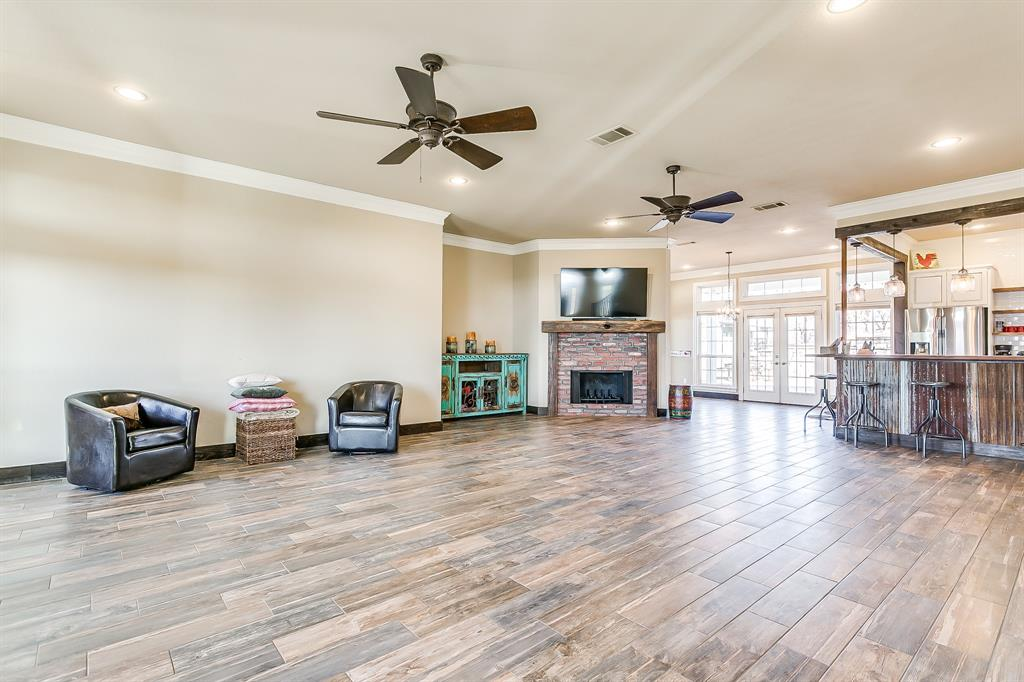 349 Young Bend Road, Brock, Texas 76087 - acquisto real estate best listing listing agent in texas shana acquisto rich person realtor