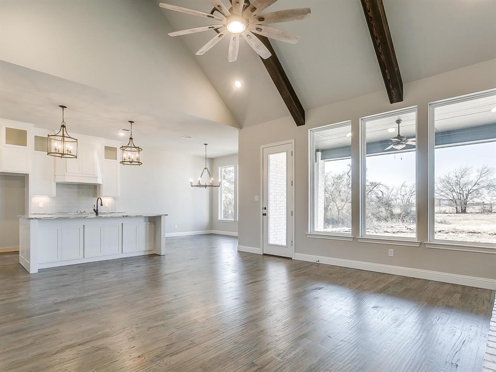 235 Harvard Lane, Springtown, Texas 76082 - acquisto real estate best allen realtor kim miller hunters creek expert