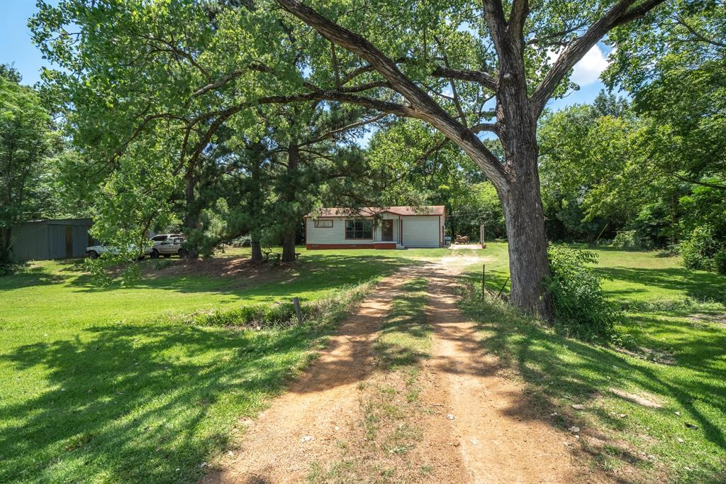 11467 State Hwy 19 Athens, Texas 75752 - Acquisto Real Estate best frisco realtor Amy Gasperini 1031 exchange expert