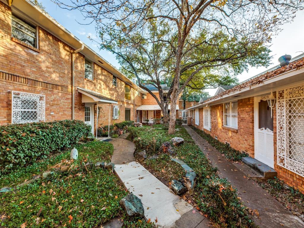 6042 Averill Way, Dallas, Texas 75225 - acquisto real estate best realtor westlake susan cancemi kind realtor of the year