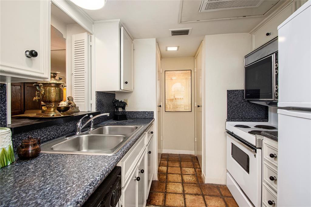 3602 Hawthorne Avenue, Dallas, Texas 75219 - acquisto real estate best the colony realtor linda miller the bridges real estate