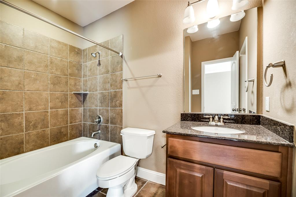 5773 Lois Plano, Texas 75024 - acquisto real estate best photos for luxury listings amy gasperini quick sale real estate