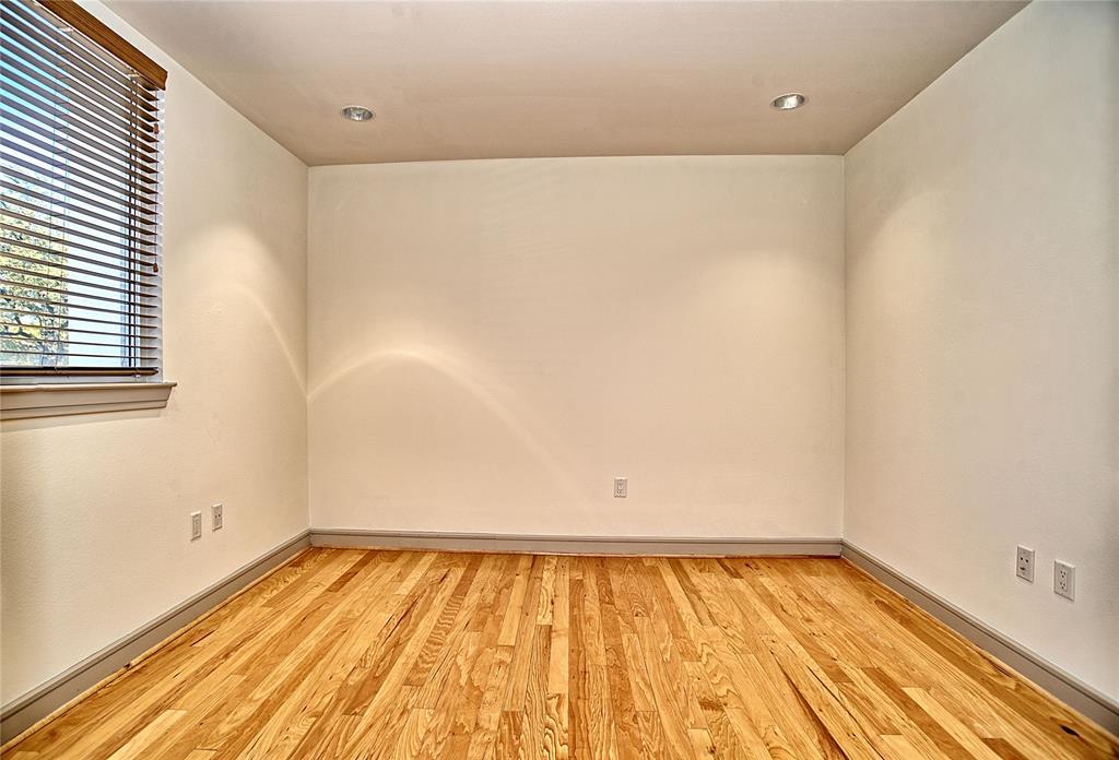 2525 Carlisle Street, Dallas, Texas 75201 - Acquisto Real Estate best mckinney realtor hannah ewing stonebridge ranch expert
