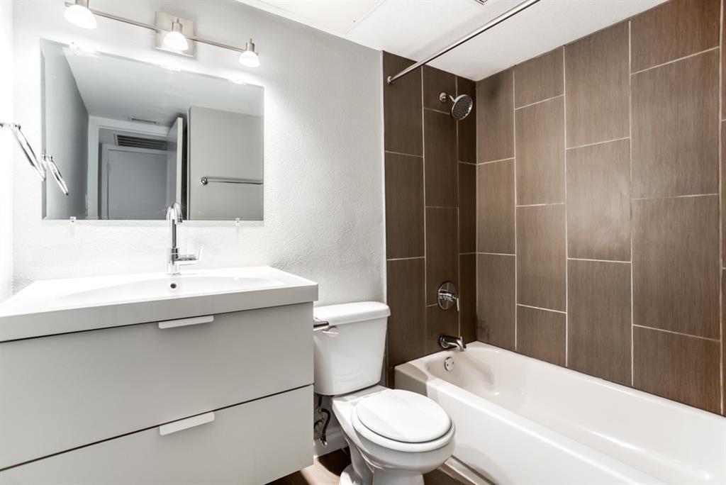 5708 Hudson Street, Dallas, Texas 75206 - acquisto real estate best style realtor kim miller best real estate reviews dfw
