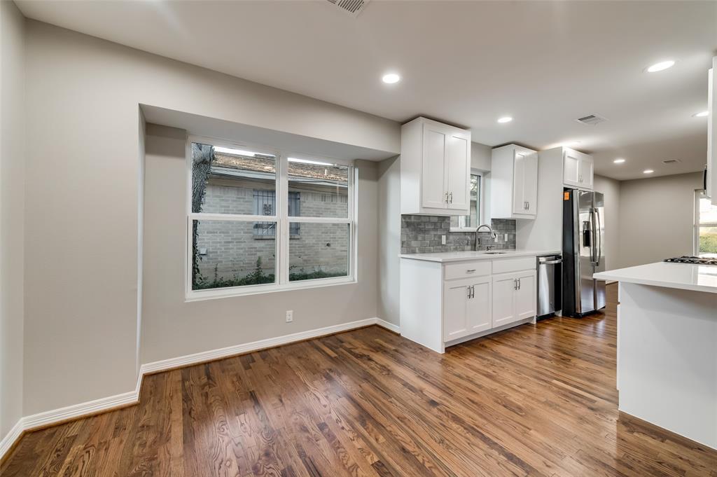 6017 Spring Glen Drive, Dallas, Texas 75232 - acquisto real estate best real estate company in frisco texas real estate showings