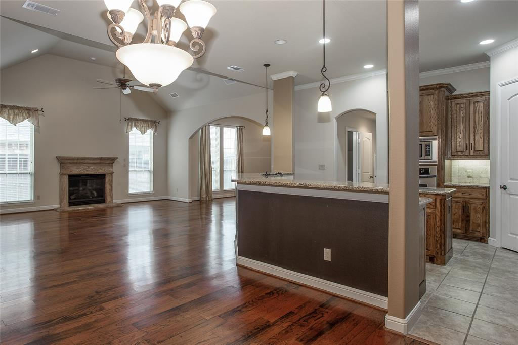 5041 Giverny Lane, Fort Worth, Texas 76116 - acquisto real estate best listing agent in the nation shana acquisto estate realtor