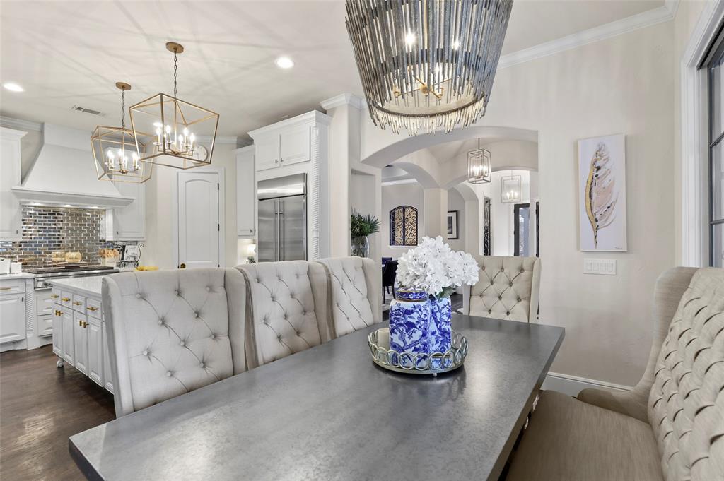 6300 Saint Michael Drive, McKinney, Texas 75072 - acquisto real estate best listing listing agent in texas shana acquisto rich person realtor