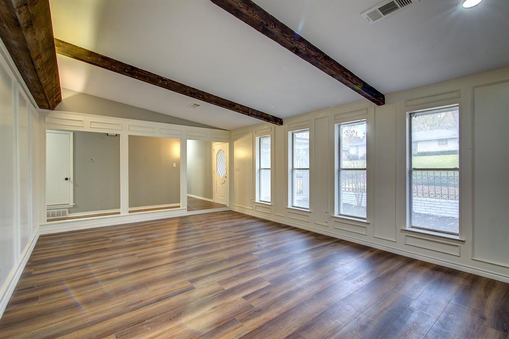 6932 Allview Lane, Dallas, Texas 75227 - acquisto real estate best celina realtor logan lawrence best dressed realtor