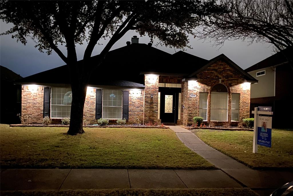 8208 Pacific Street, Frisco, Texas 75035 - Acquisto Real Estate best frisco realtor Amy Gasperini 1031 exchange expert