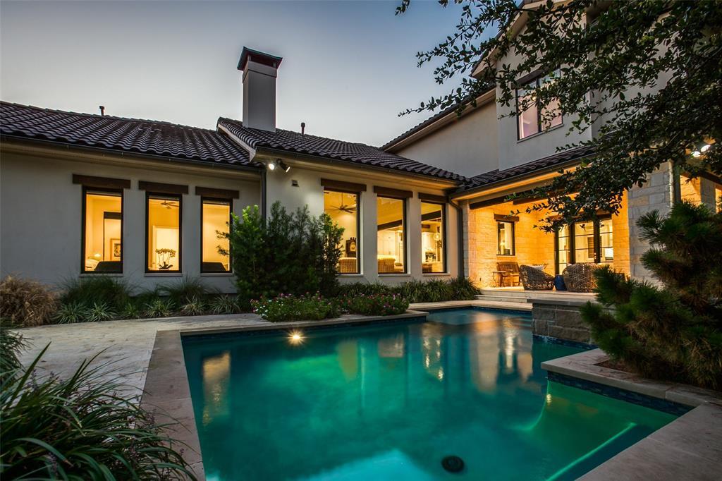 11842 Doolin Court, Dallas, Texas 75230 - acquisto real estate best negotiating realtor linda miller declutter realtor