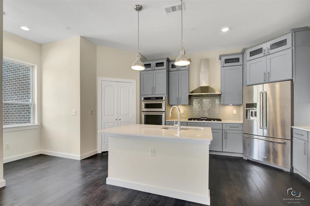 1209 Beaconsfield Lane, Arlington, Texas 76011 - Acquisto Real Estate best frisco realtor Amy Gasperini 1031 exchange expert