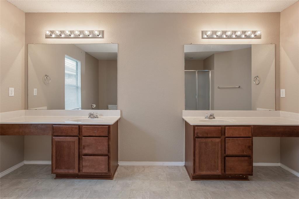 8304 Cutter Hill Avenue, Fort Worth, Texas 76134 - acquisto real estate smartest realtor in america shana acquisto