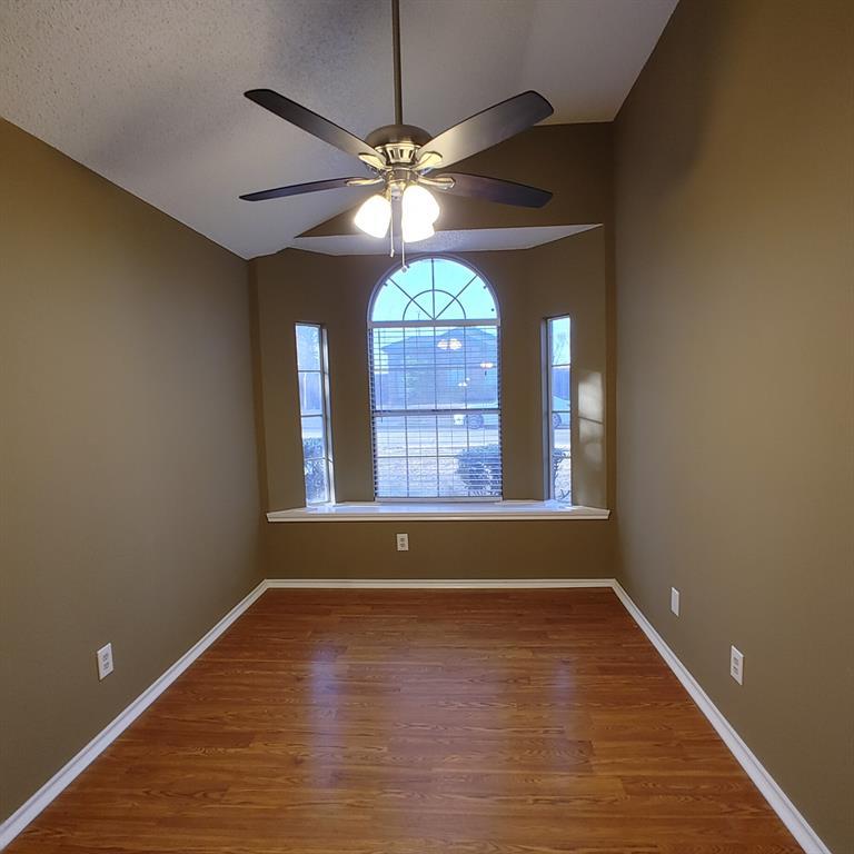1424 Savannah Street, Mesquite, Texas 75149 - acquisto real estate best allen realtor kim miller hunters creek expert