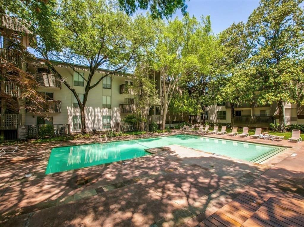 4859 Cedar Springs Road, Dallas, Texas 75219 - acquisto real estate best designer and realtor hannah ewing kind realtor